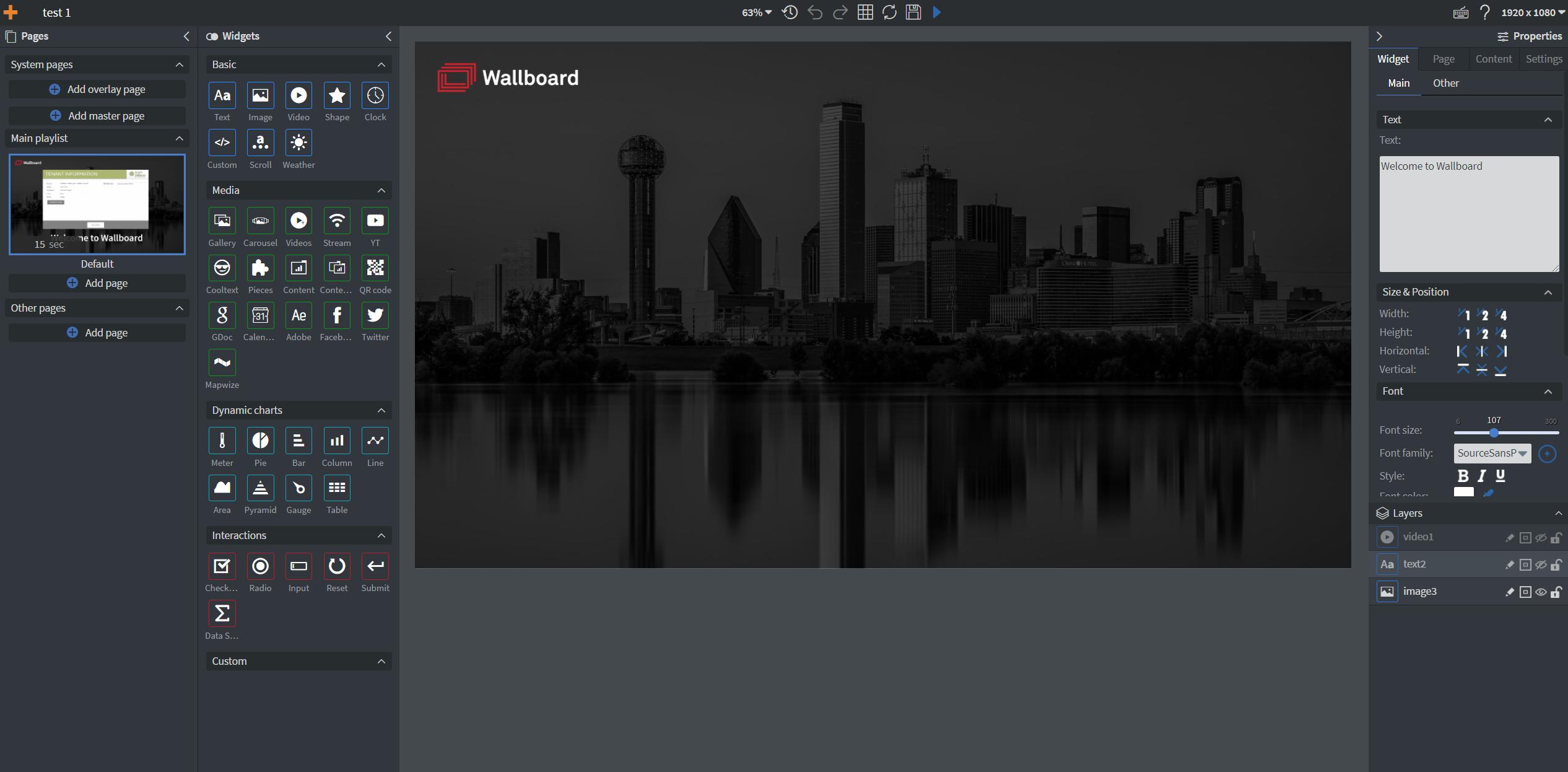 Background_Image_Shape_Example
