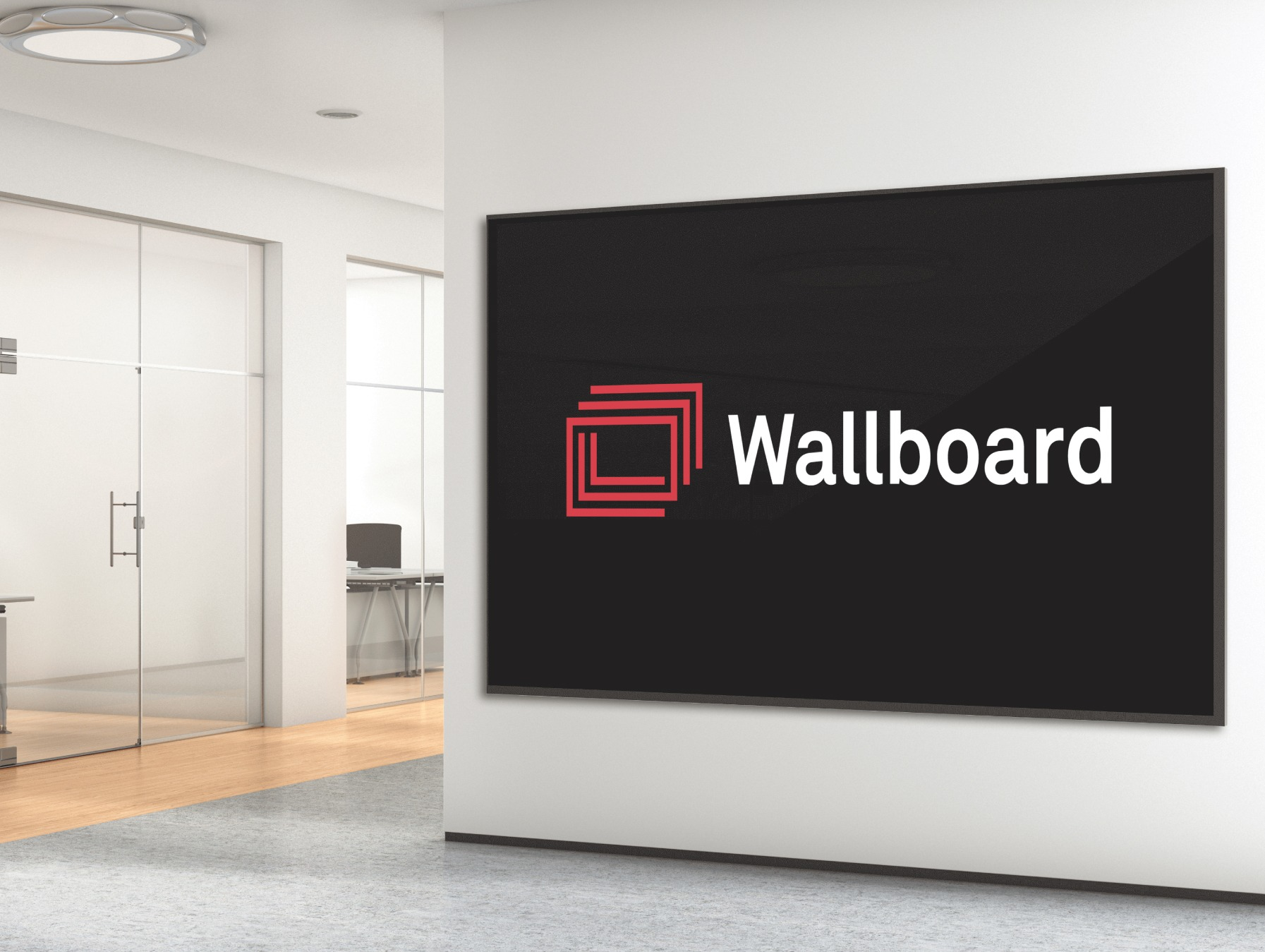 The 5 Most Important Benefits of Digital Signage